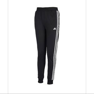 Adidas Girl's Tricot Jogger
